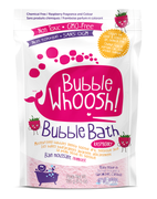 Loot - Bubble Whoosh (Raspberry)