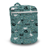 Kanga Care Wet Bag - Roam Free *Limited Edition*