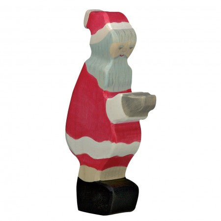 Holztiger Wooden Toys - Father Christmas