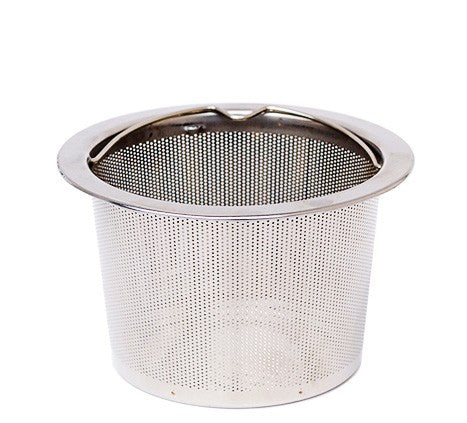 Tea Filter Basket
