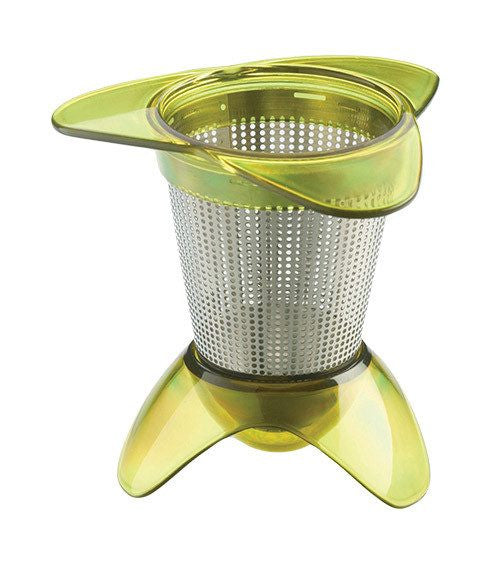 Tea Accessories - In Mug Tea Infuser