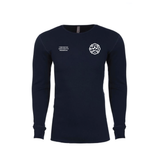 EPFD Long Sleeve Tee