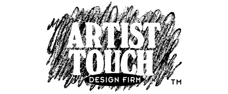 Artist Touch Specialtees