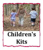 Children's Survival Kits