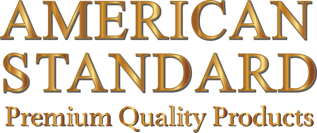 American Standard PQP – American Standard Premium Quality Products