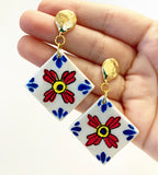 Lafayette Favorites Earrings