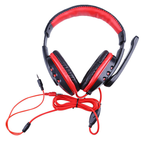 PC Gaming for Gaming Headphones