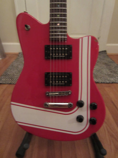 Home Gt Guitar Type Gt For Gibsonr Les Paulr Gt Electronics For Les