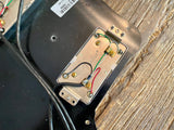 2016 Fender American Professional Telecaster Deluxe Shawbucker Loaded Pickguard