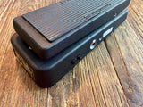 Dunlop Cry Baby 535Q Wah Pedal