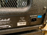 Marshall DSL15H w/ MX212A Cabinet | Super Clean, Sounds Fantastic, Local Pickup Only