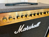 Marshall DSL40CR 1x12 Combo | Pristine Condition, Reverb, 2-Button Footswitch