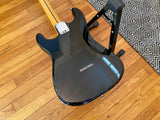 2011 Fender Made in Japan MIJ Pawnshop '51 | Exceptionally Clean Throughout