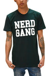 Nerd Gang Loud T-Shirt