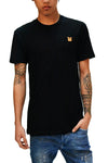 SB Low Profile T-Shirt