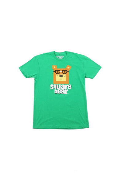 Original SB Otis T-Shirt