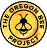 The Oregon Bee Project