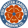 Marion County Master Gardeners Association