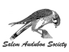 Salem Audobon Society