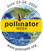The Pollinator Partnership