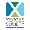 Xerces Society for Invertebrate Conservation