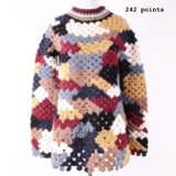 Rosetta Getty sweater