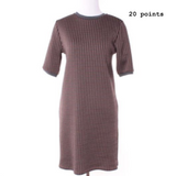 Trafaluc by Zara dress