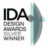 IDA Design Awards 2018