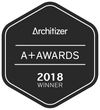 Architizer A+Awards 2018