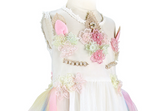 Special Unicorn Rainbow Tutu Dress For Baby & Kids
