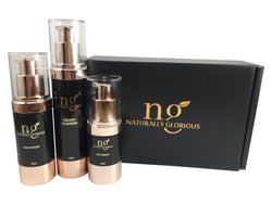 NG Signature Revitalizing Set