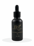 Reviving Radiance Oil