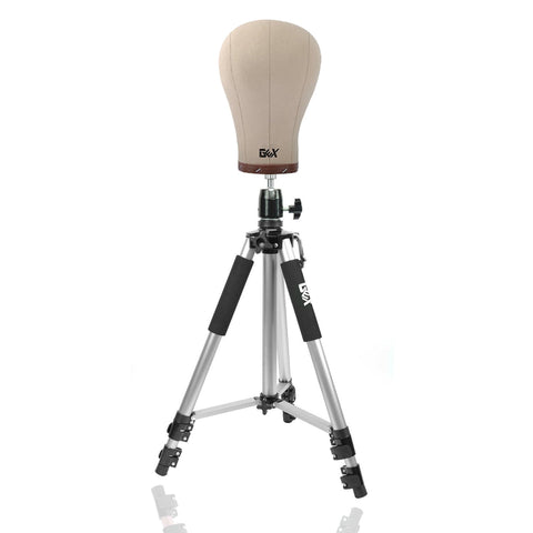 image result for wig stand