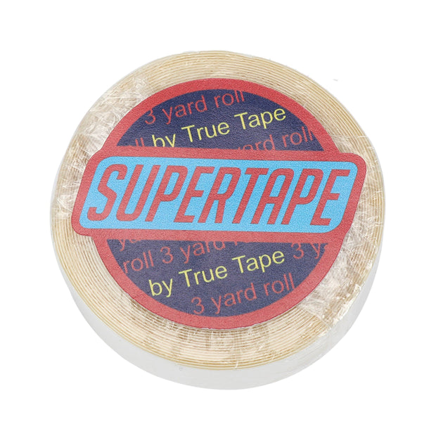 GEX Super 3/12Yards Tape Roll - GexWorldwide