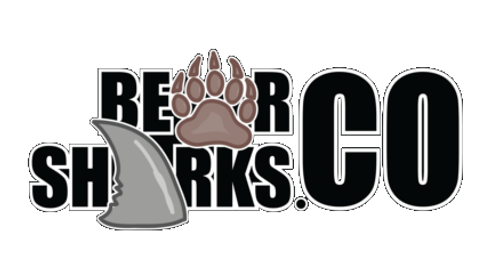 Bearsharks.co