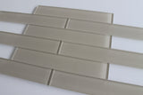 Antique 2x12 Glass Subway Tiles - rockypointtile-ca