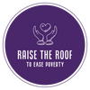 Raise the Roof to Ease Poverty