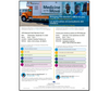 Health Plan of Nevada's Medicine on the Move truck coming to Catholic Charities of Northern Nevada