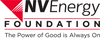 NV Energy Foundation supports St. Vincent's Warming Center