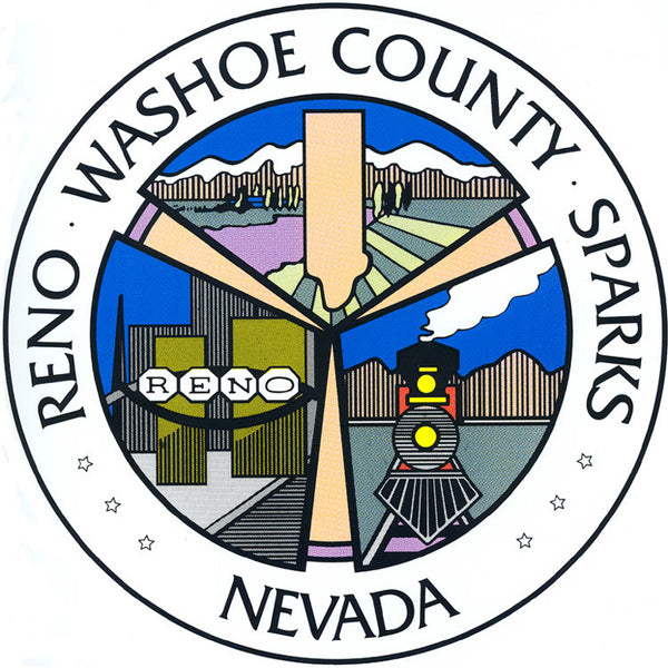 Washoe County Conducting Community Health Survey