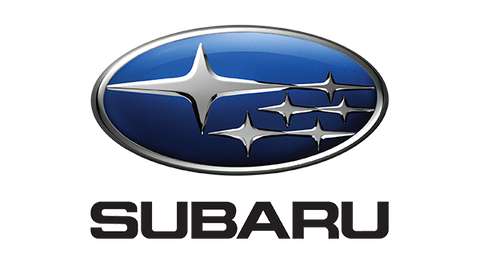 Subaru's Meals on Wheels delivery vehicle donation