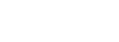 Catholic Charities of Northern Nevada