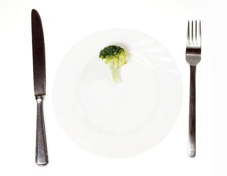 How Intermittent Fasting Can Help You Lose Weight