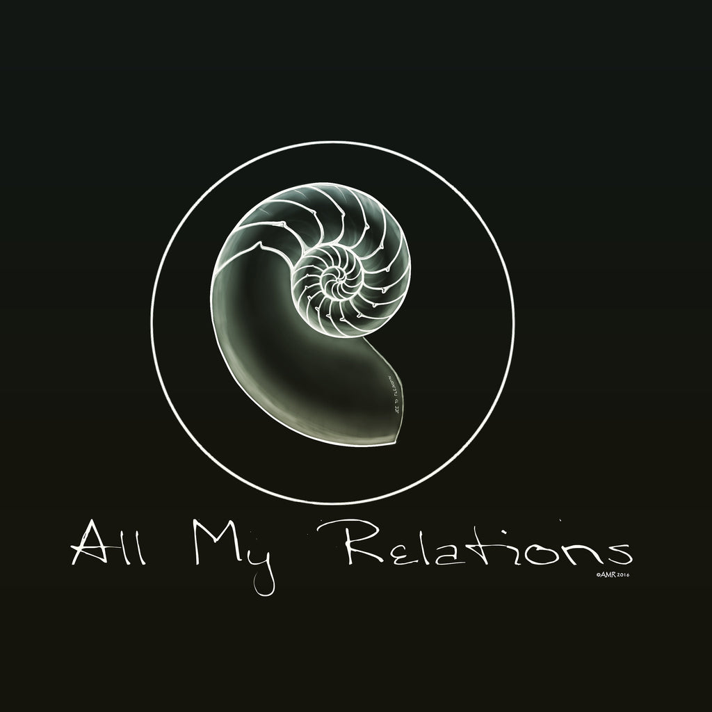 Follow us on instagram 4allmyrelations