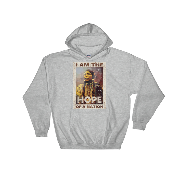 Hope Sweatshirt