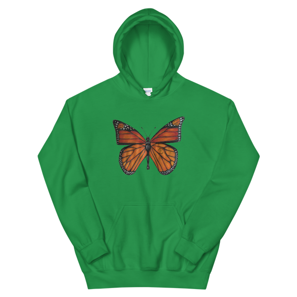Monarch Sweatshirt