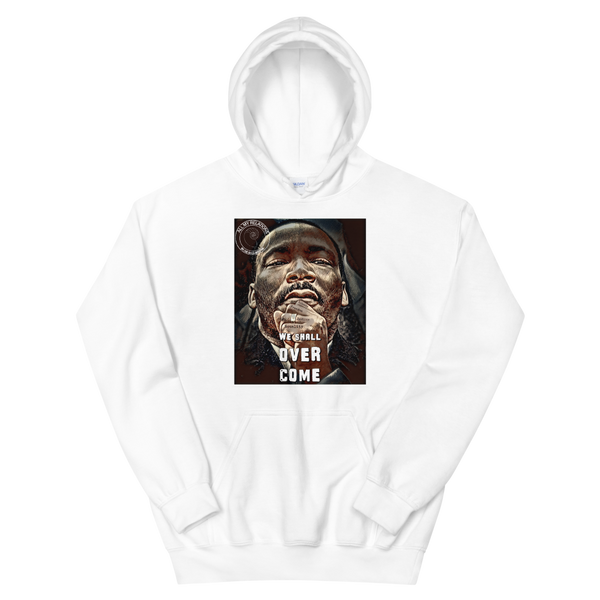 Over Come Sweatshirt