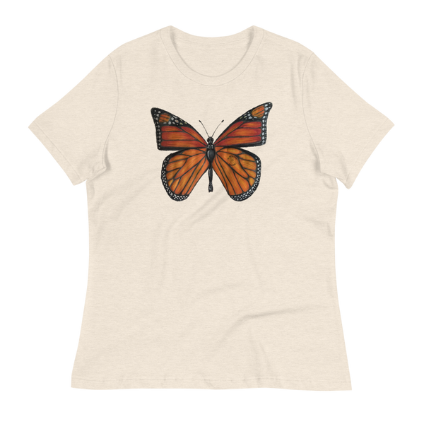 Women's Monarch