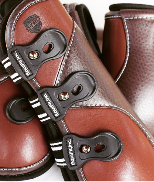 EquiFit Boots & Accessories