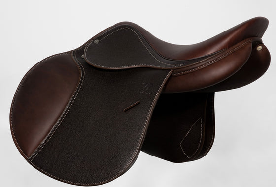 Antarès Altair Jumping Saddle